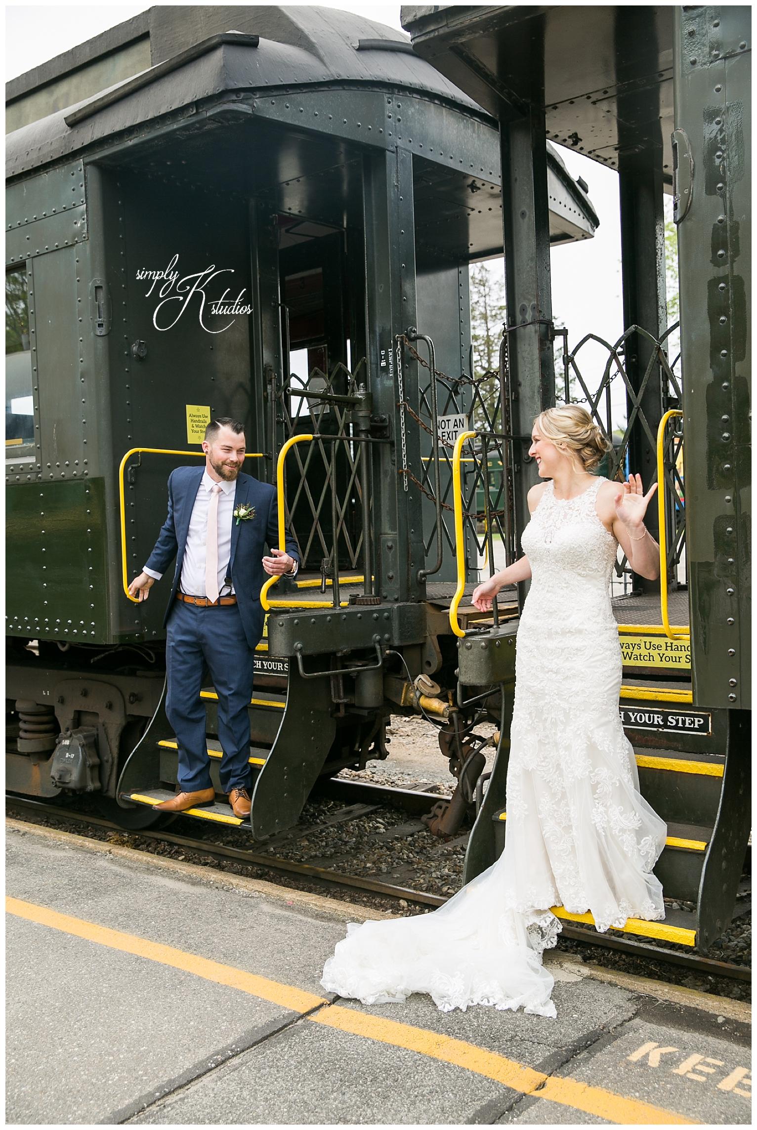 Essex Steam Train Wedding.jpg