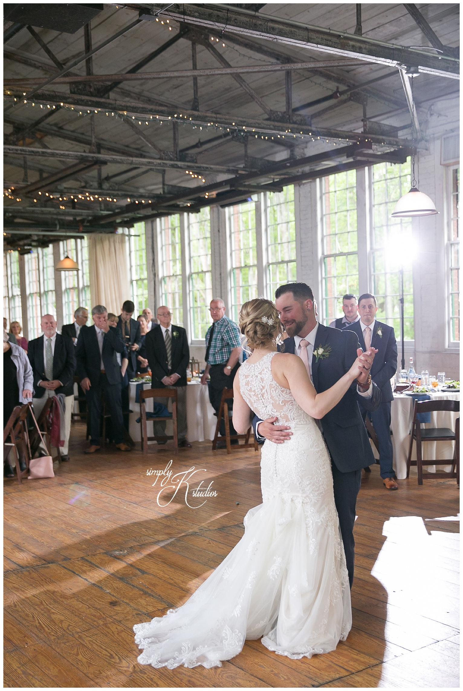 First Dance at The Lace Factory.jpg