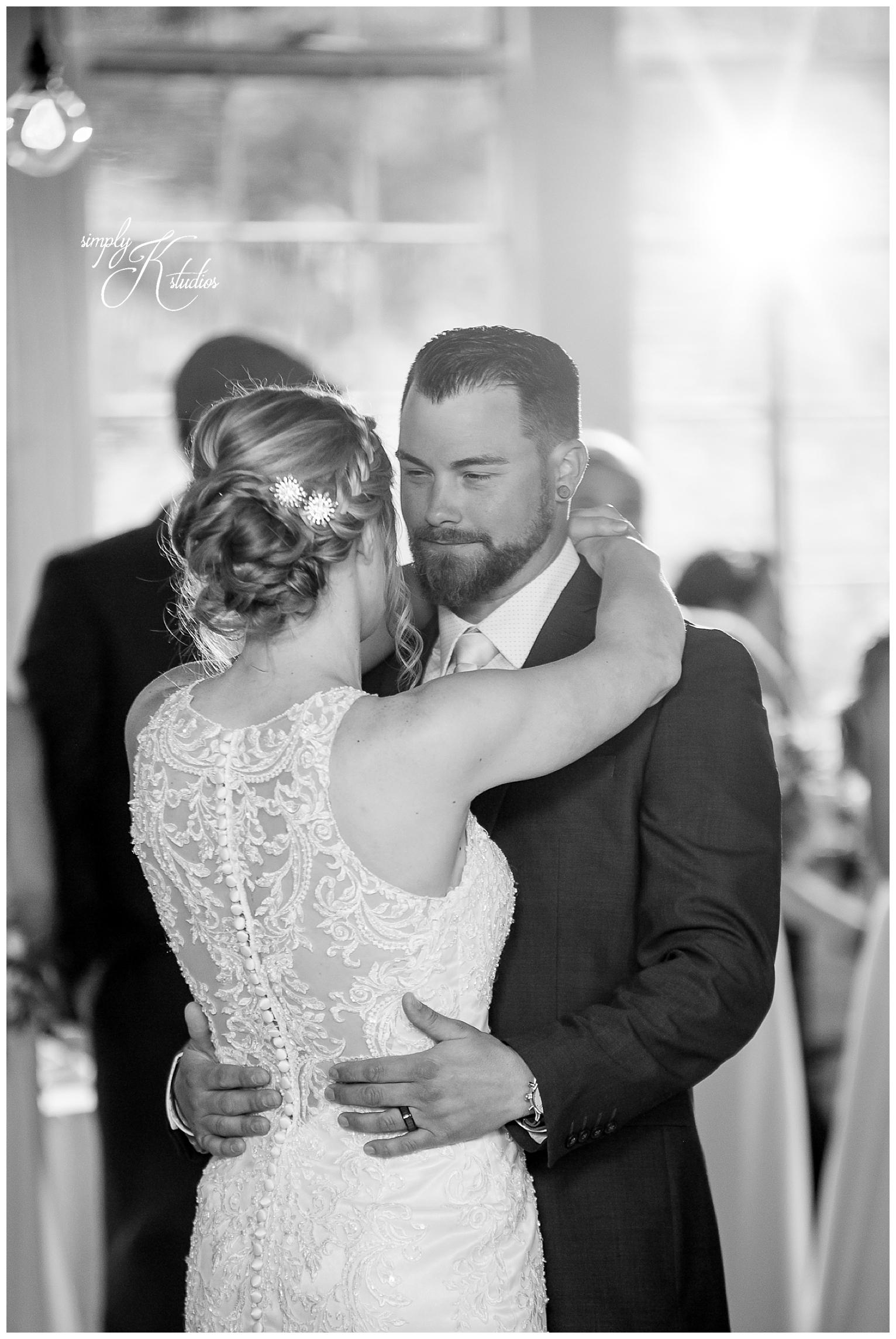First Dance Photos.jpg