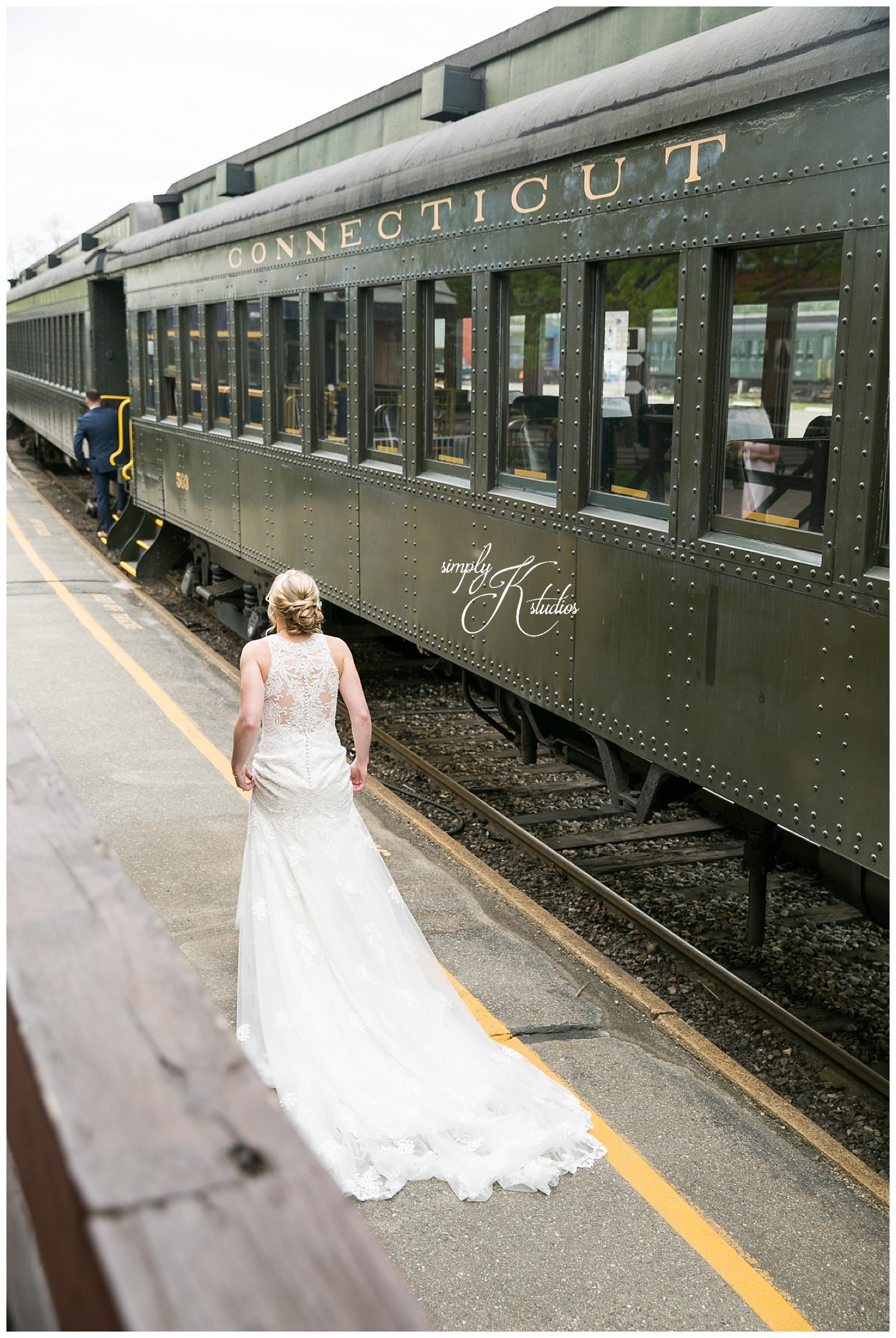 First Look at Essex Steam Train.jpg