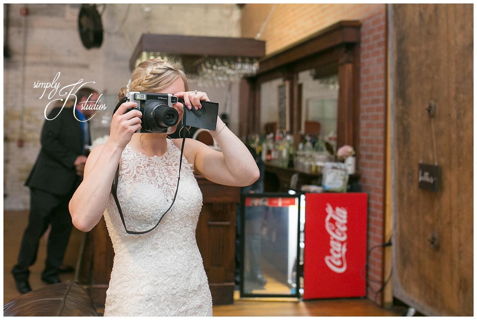 Fujifilm Photo Booth.jpg