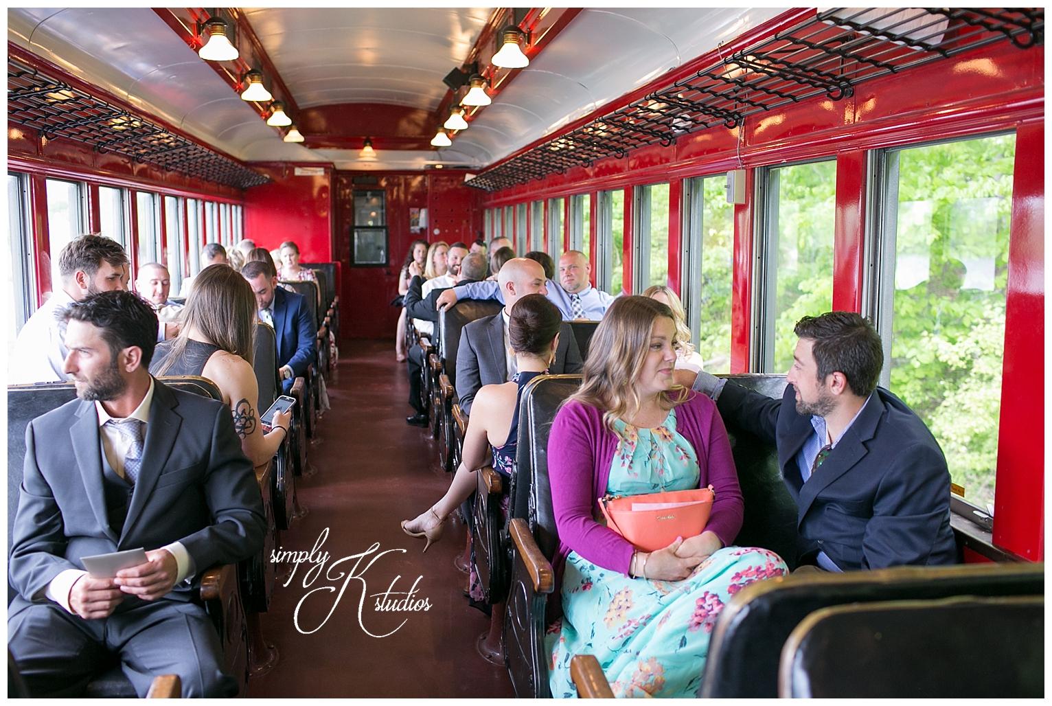 Passenger Seating on The Essex Steam Train.jpg