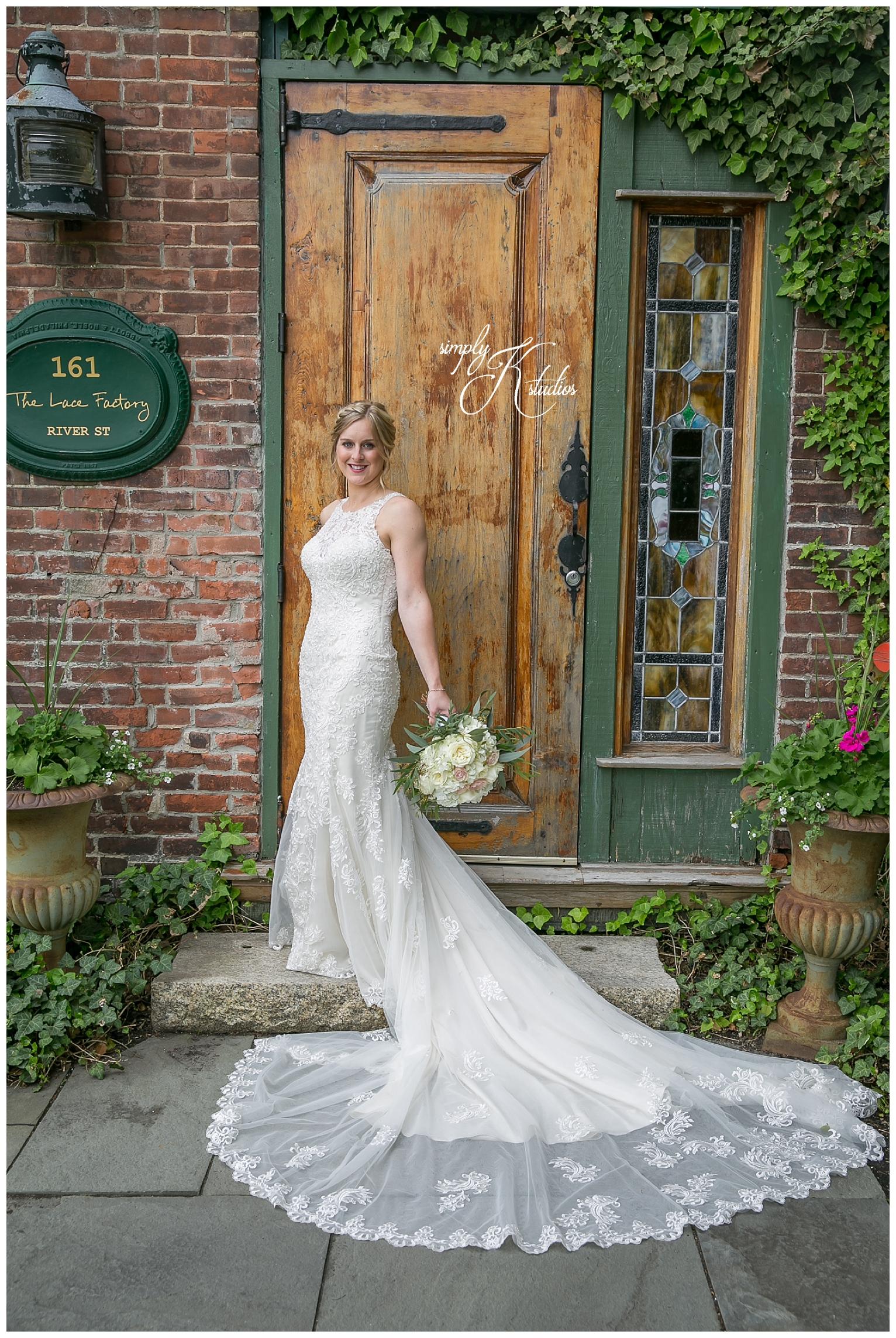 Style Me Pretty Wedding Photographers.jpg