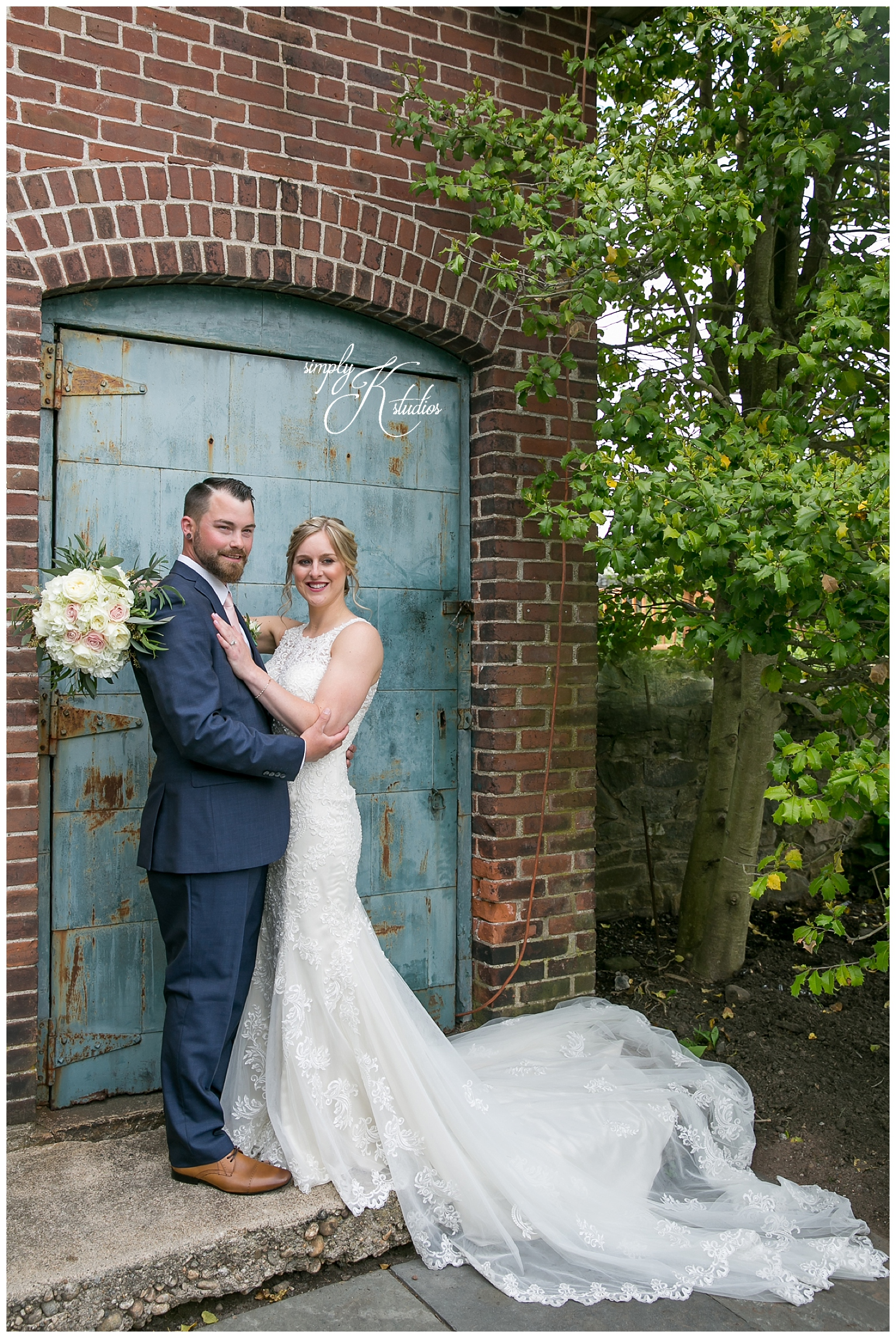 Style Me Pretty Weddings.jpg