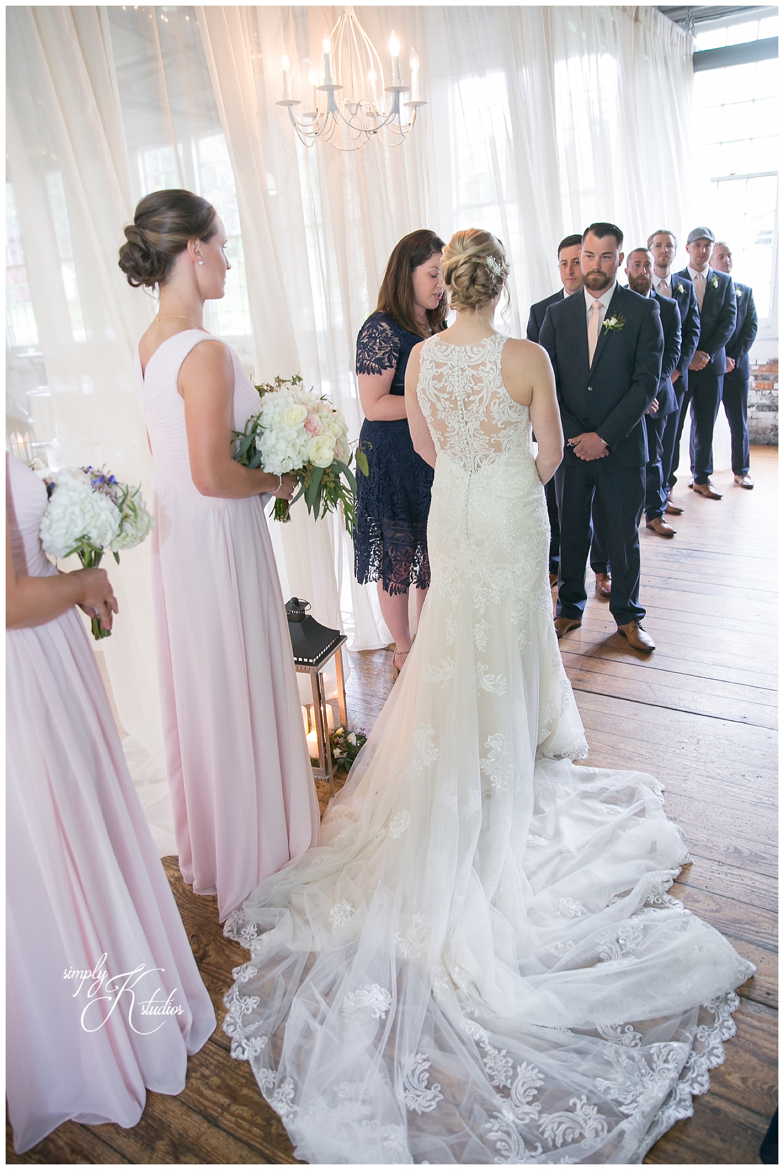 The Lace Factory Wedding Ceremony.jpg