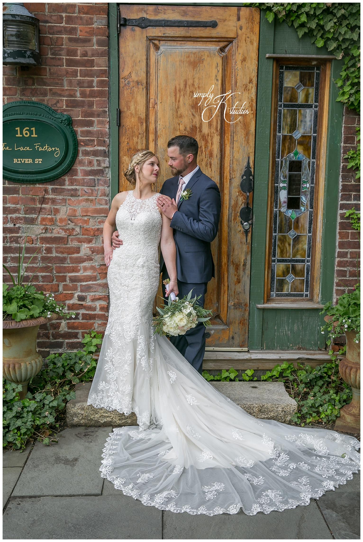 The Lace Factory Wedding Photos.jpg