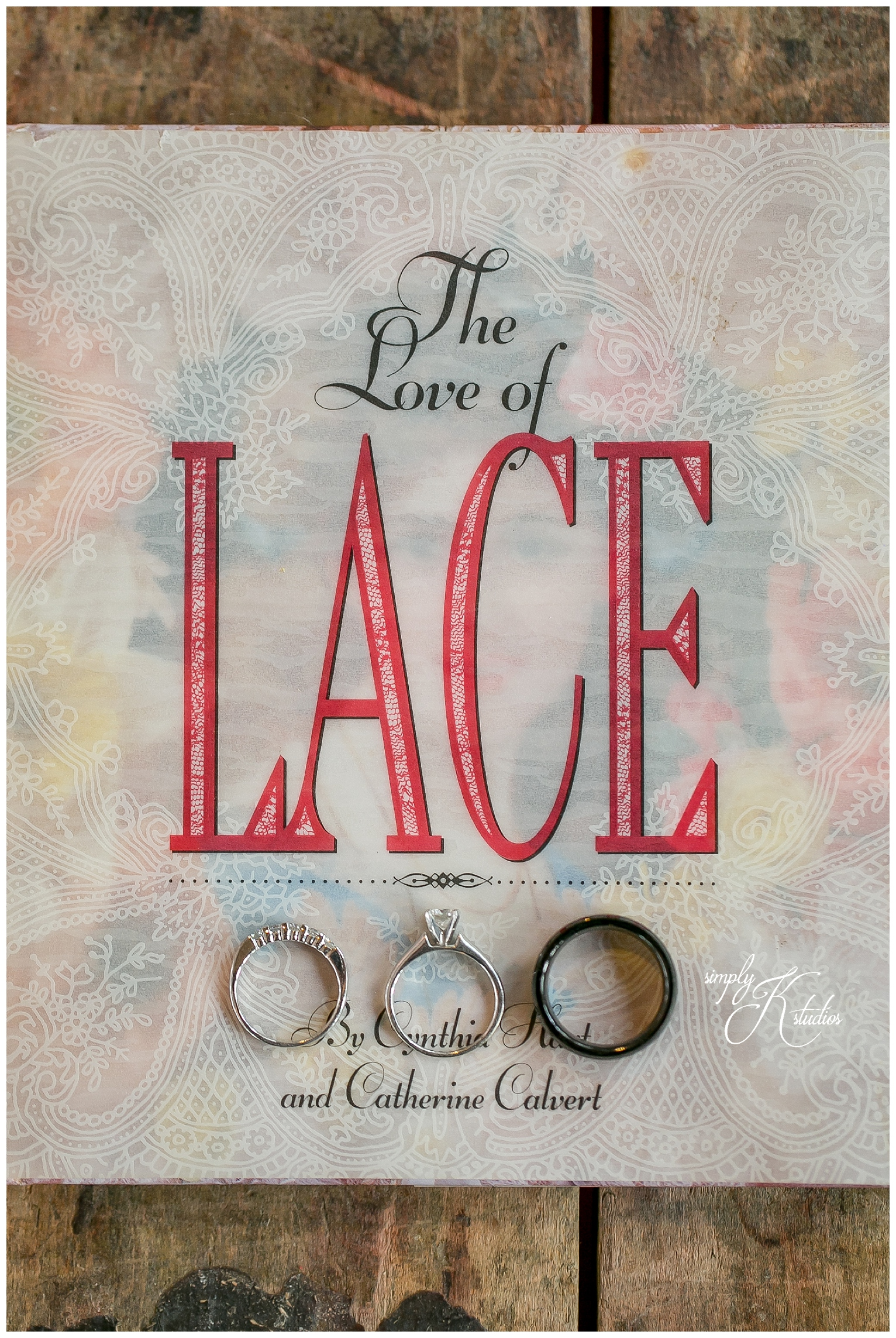The Love of Lace.jpg