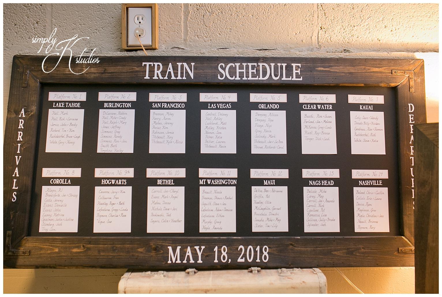 Train Schedule.jpg