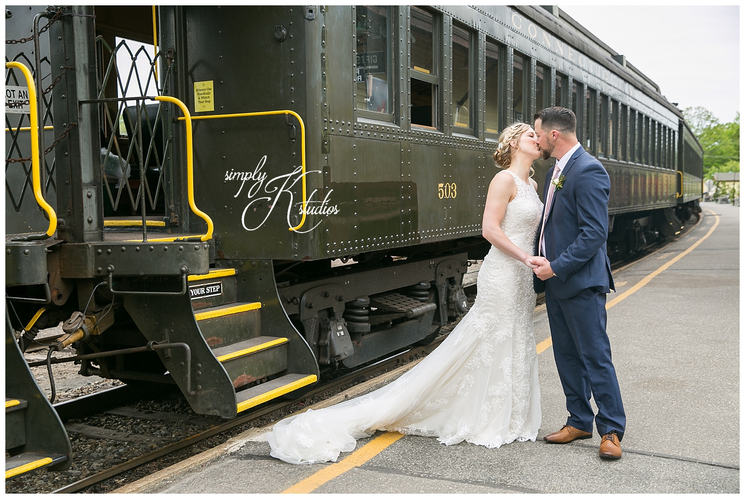 Unique Wedding Venues in Connecticut.jpg