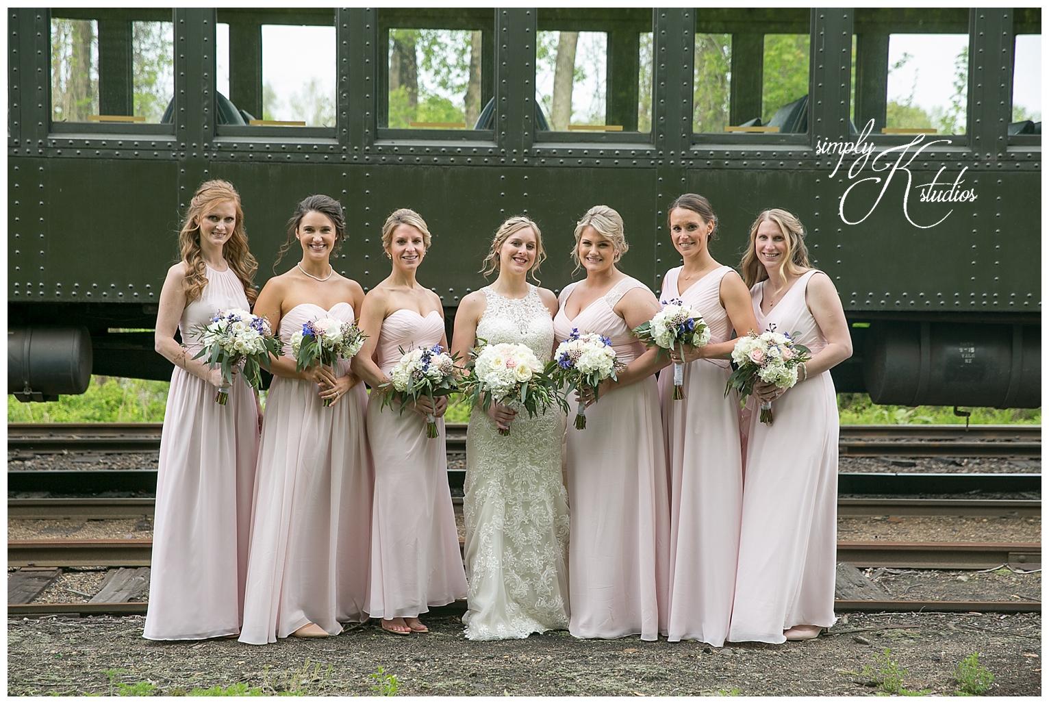 Wedding Chicks.jpg