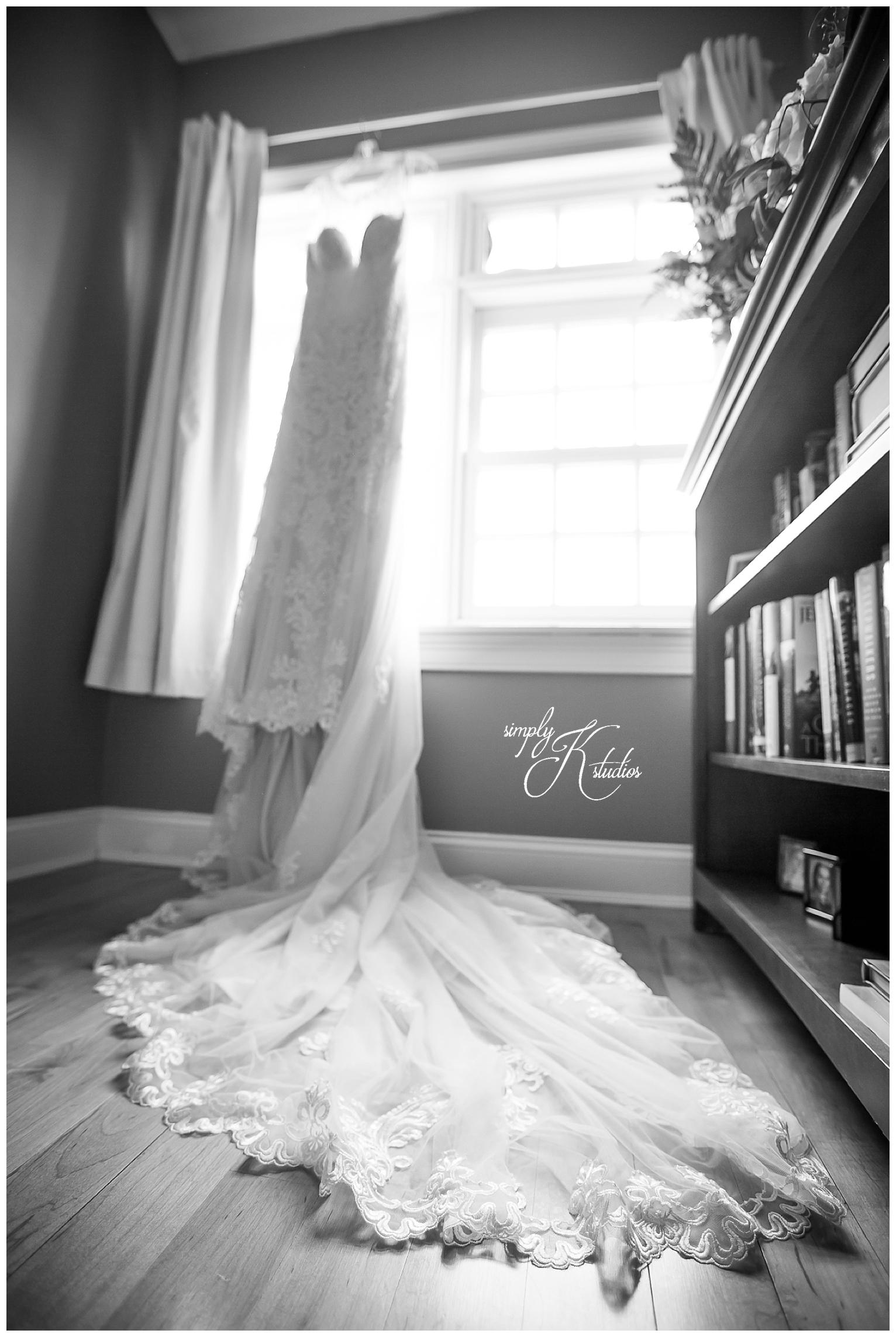 Wedding Gowns.jpg