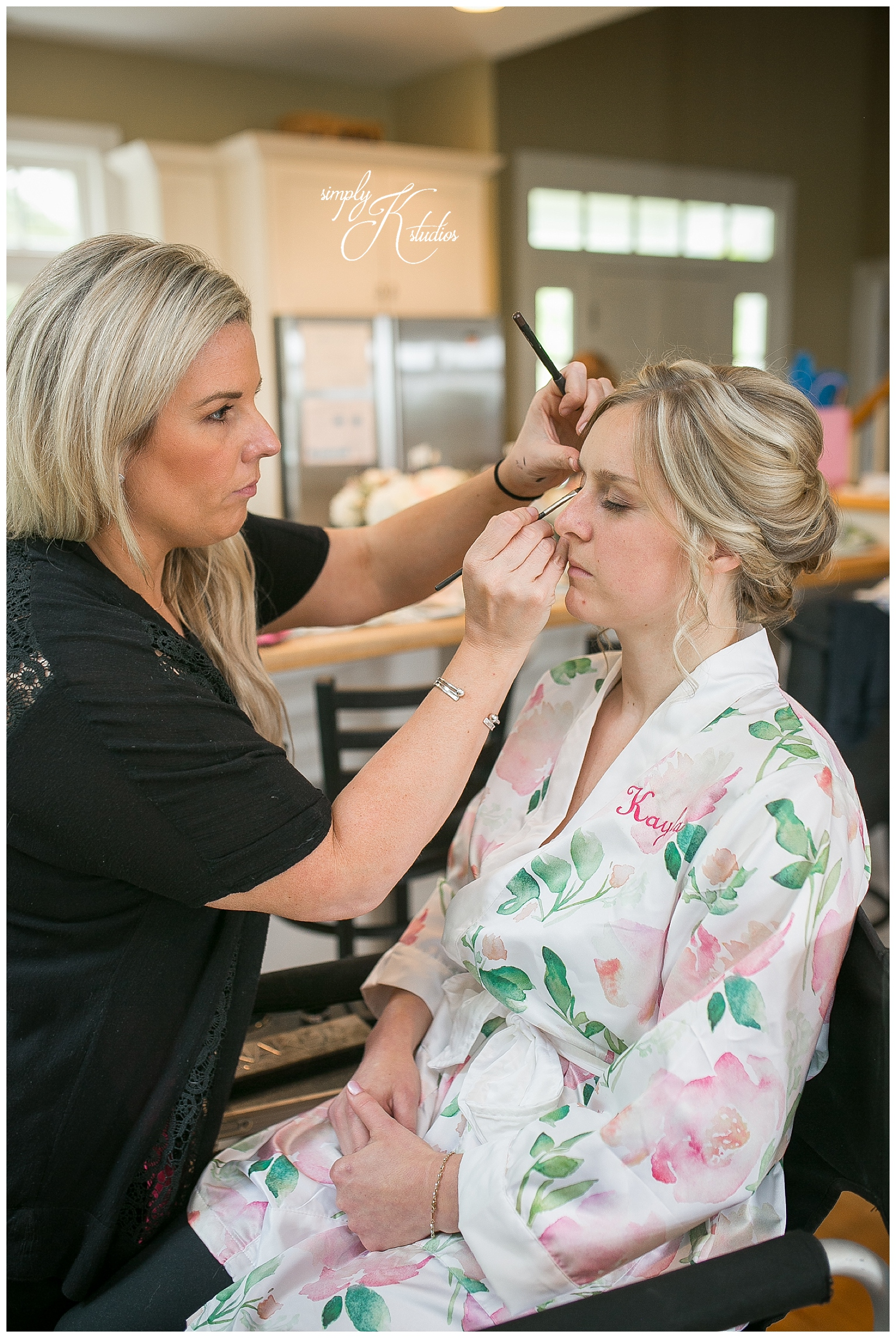 Wedding Hair and Makeup.jpg