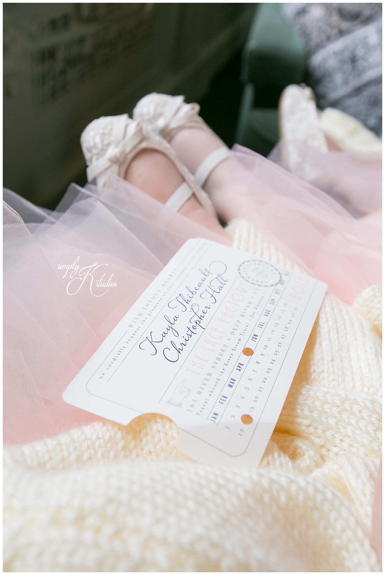 Wedding Invitation Ideas.jpg