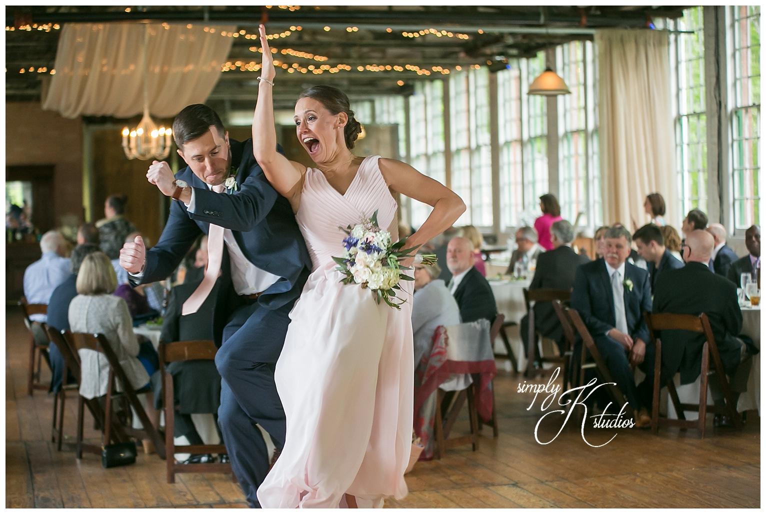 Wedding Photographers near Boston.jpg