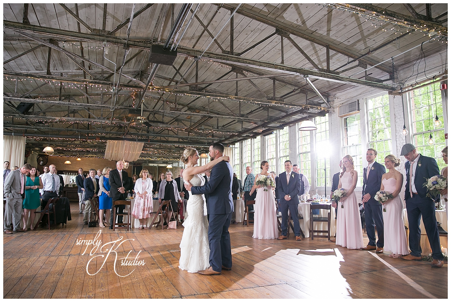 Wedding Photographers near Essex CT.jpg