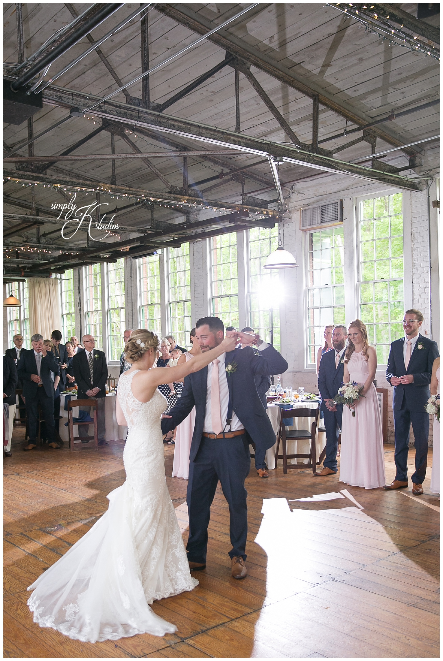 Wedding Photographers near Mystic CT.jpg