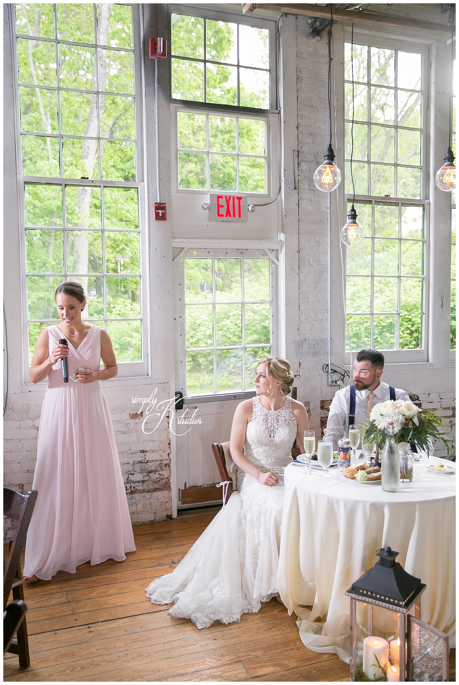 Wedding Photographers with a light and airy style.jpg
