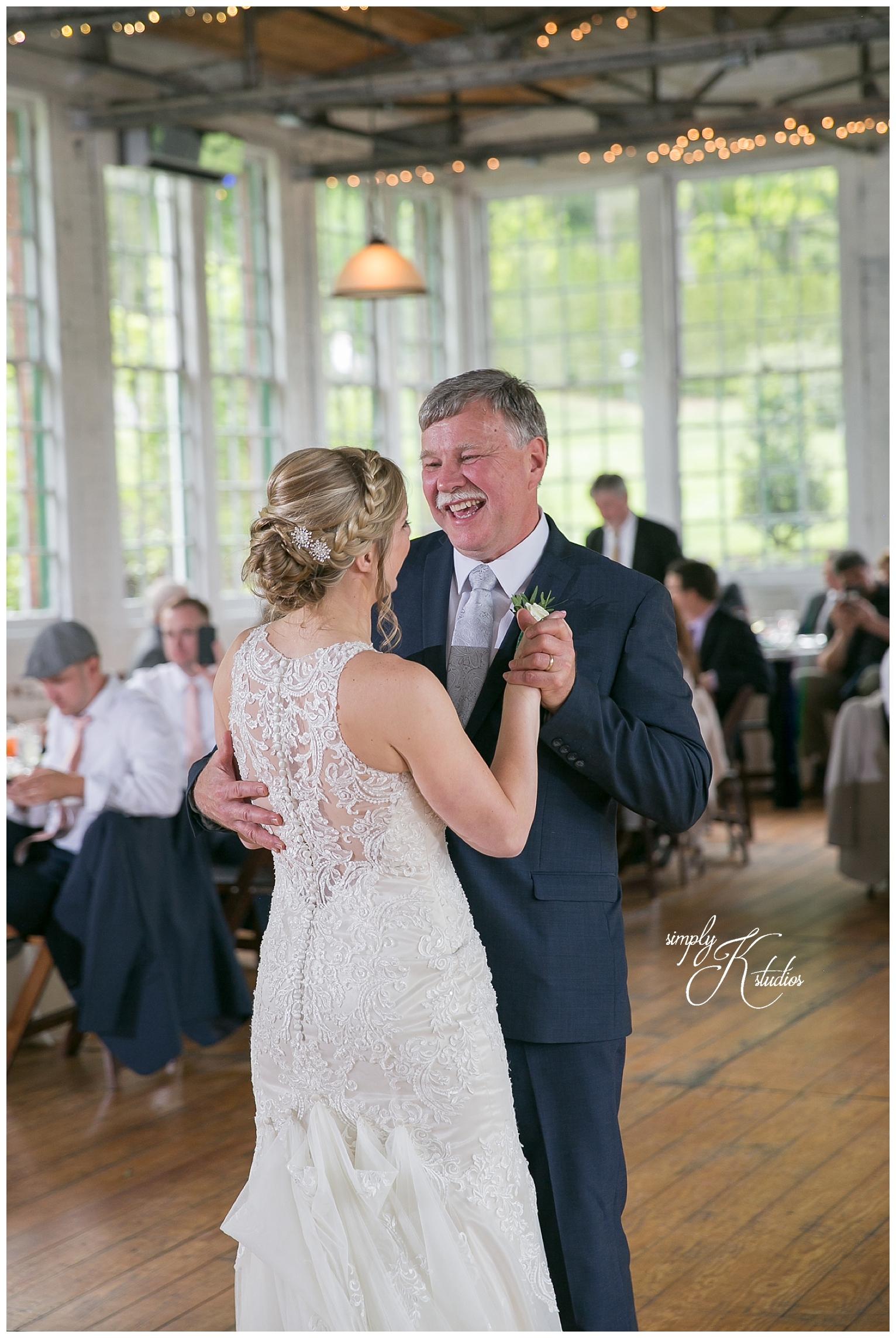 Wedding Photos.jpg