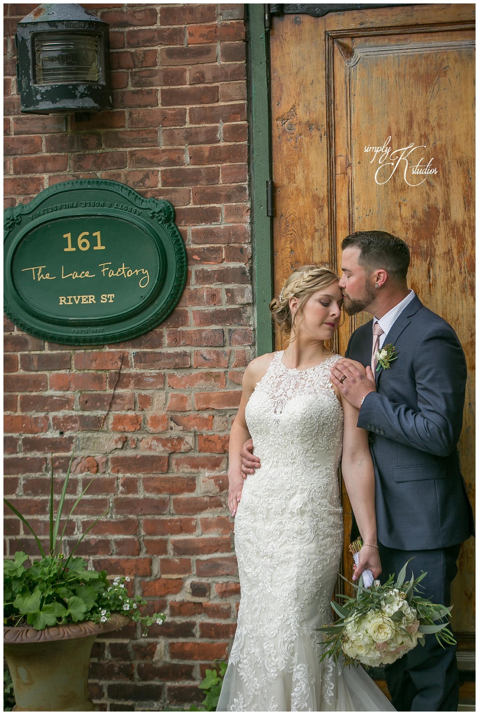 Wedding Planners in Connecticut.jpg