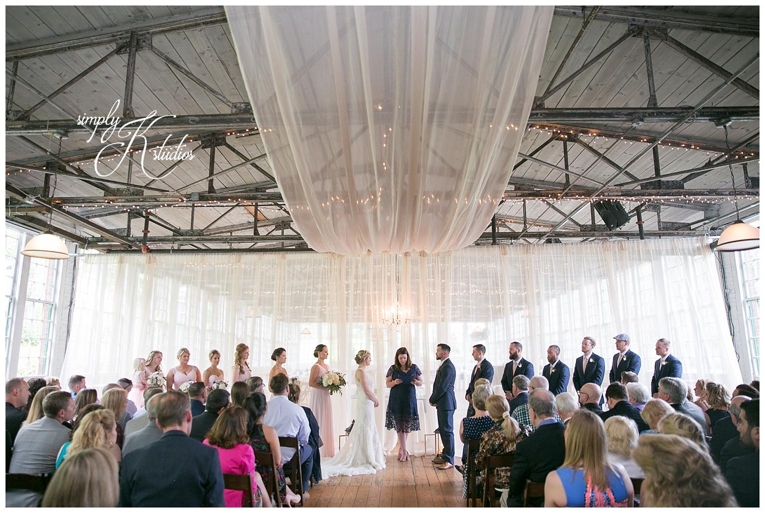 Wedding Venues near Mystic CT.jpg