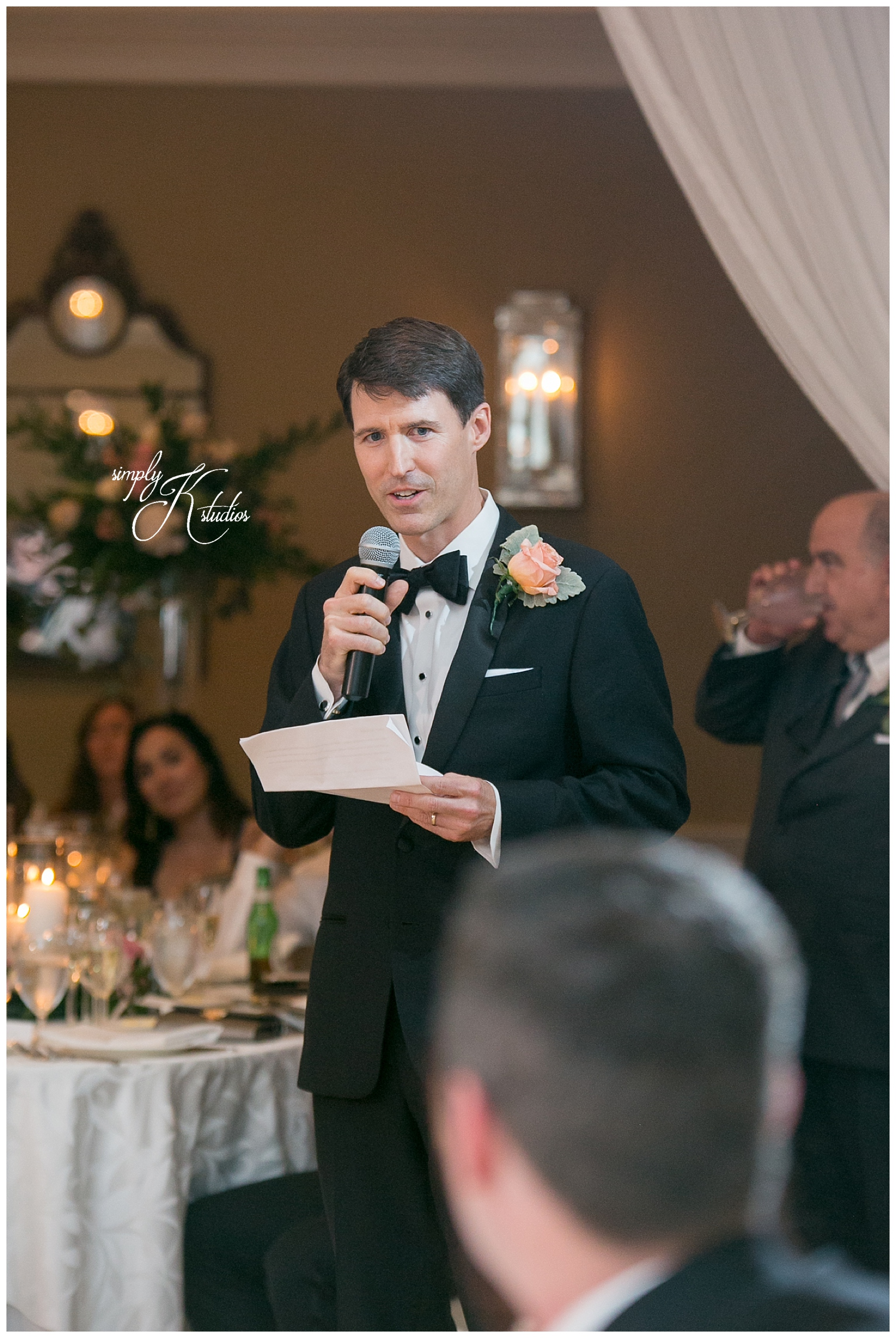 Best Man Speeches.jpg