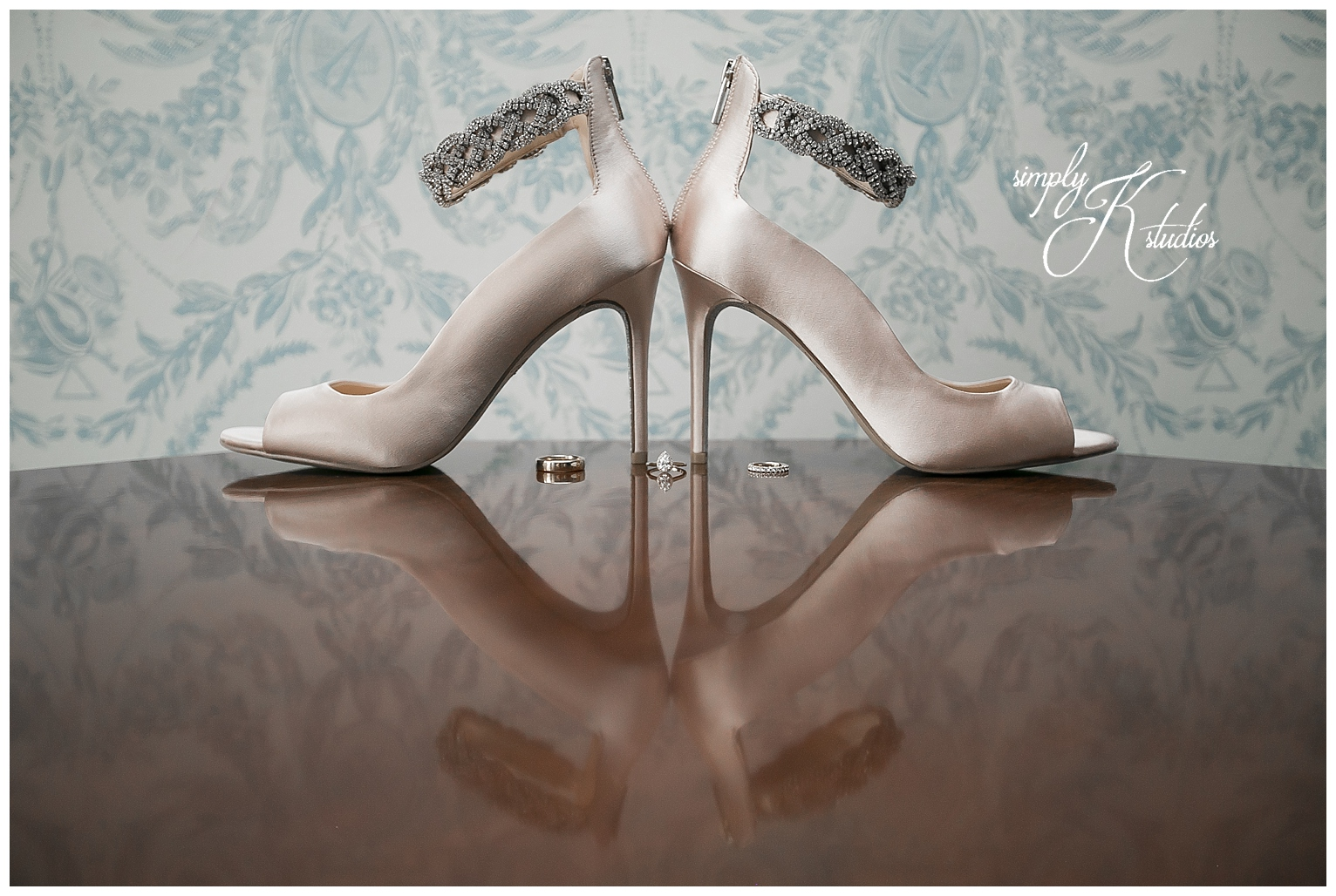 Bridal Shoes.jpg