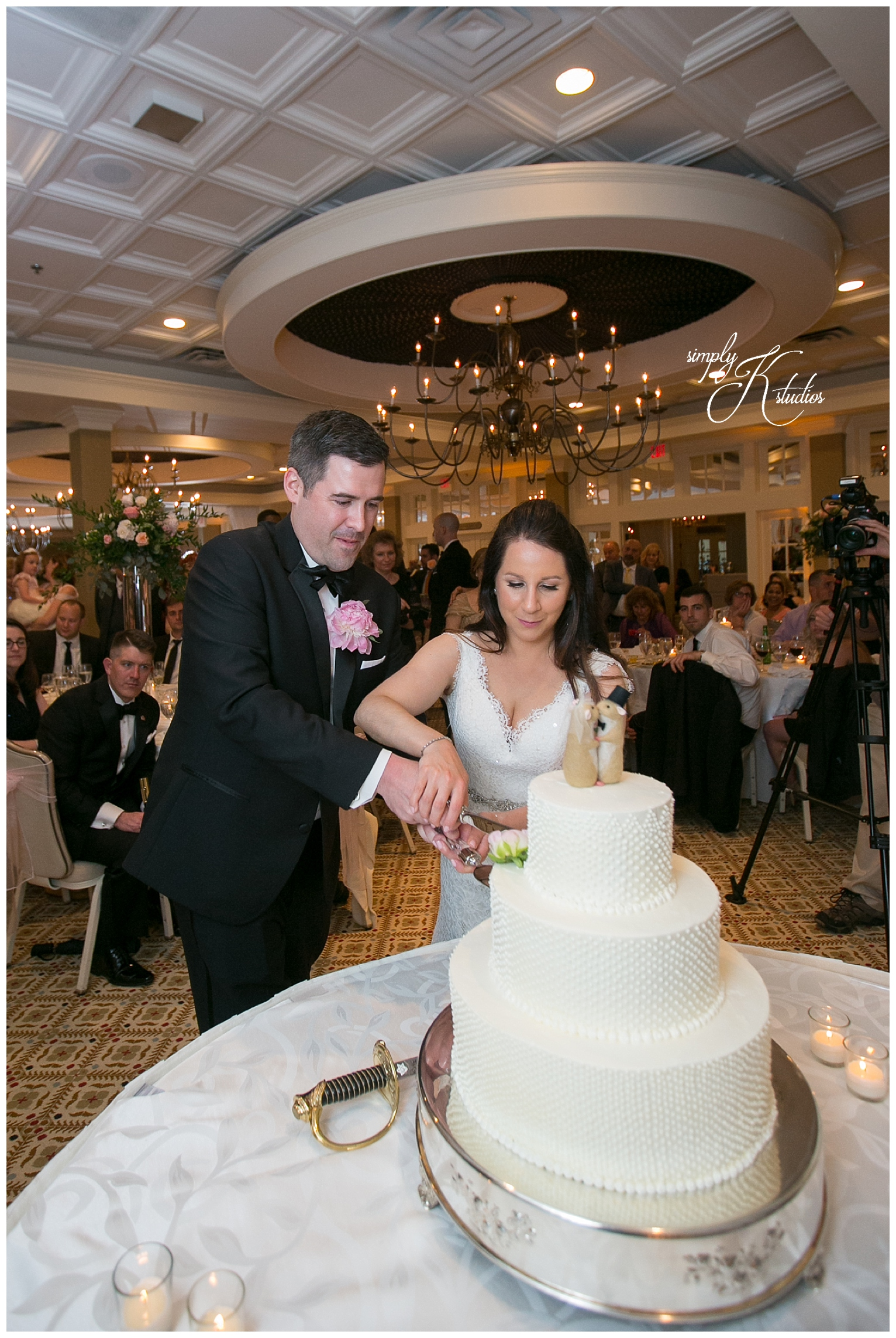 Cutting the Cake CT.jpg