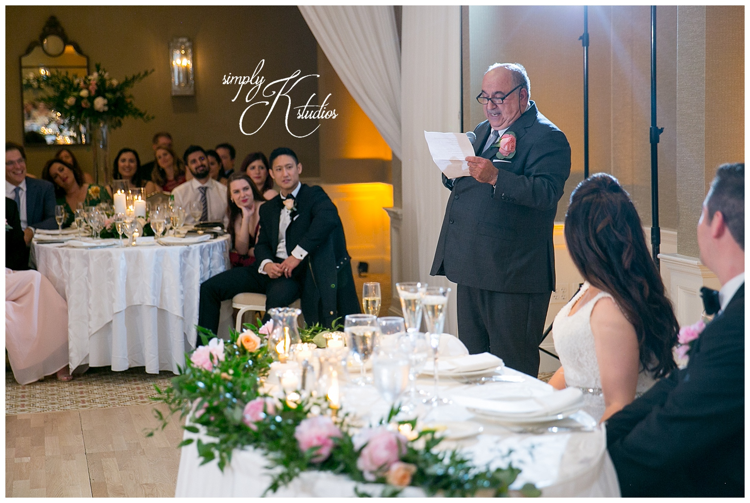 Father of the Bride Speech.jpg