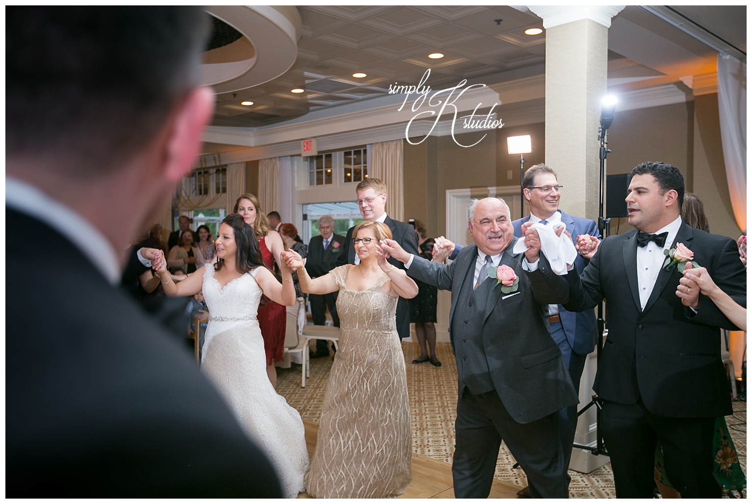 Greek Dancing at a Wedding.jpg