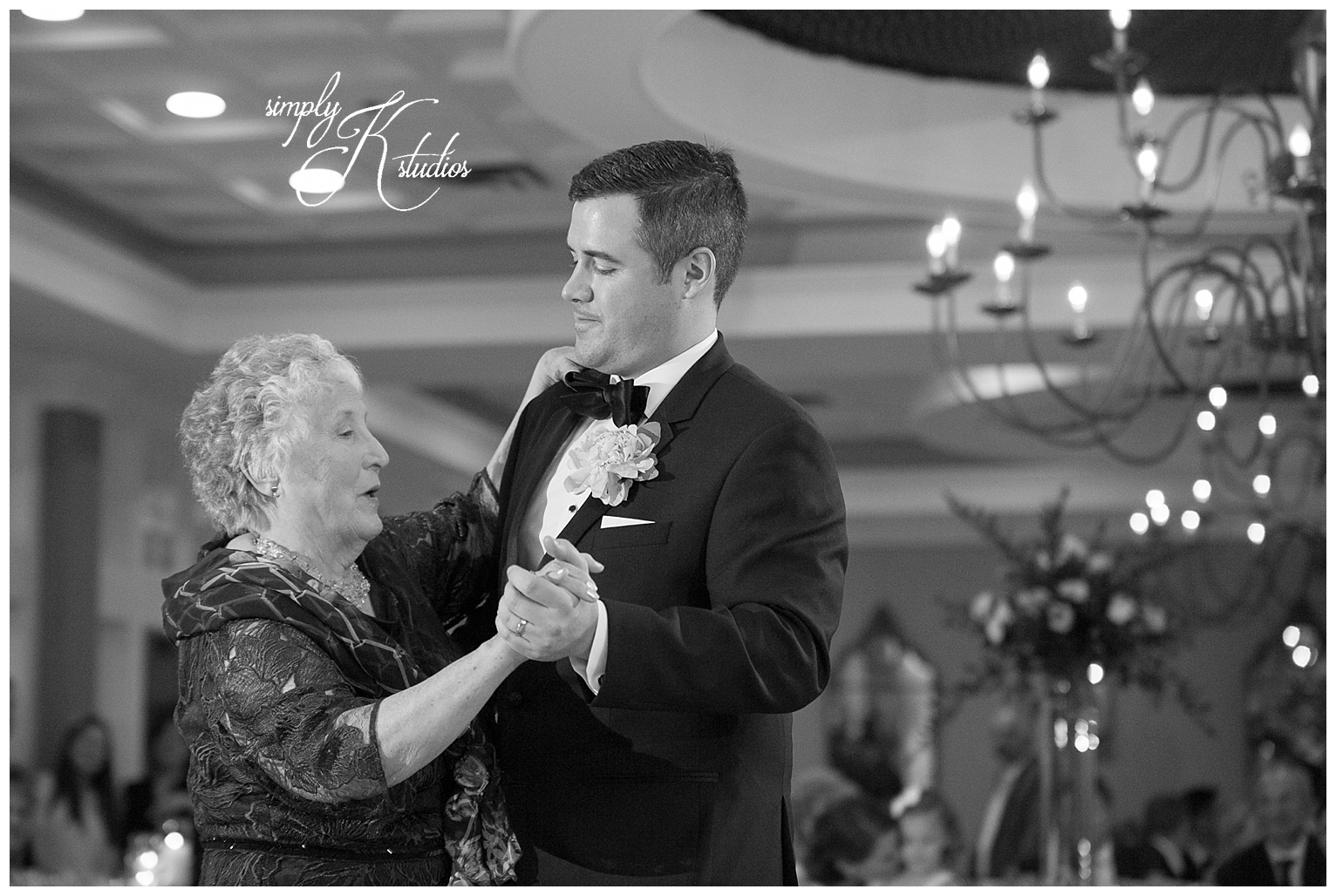 Groom and His Mom.jpg