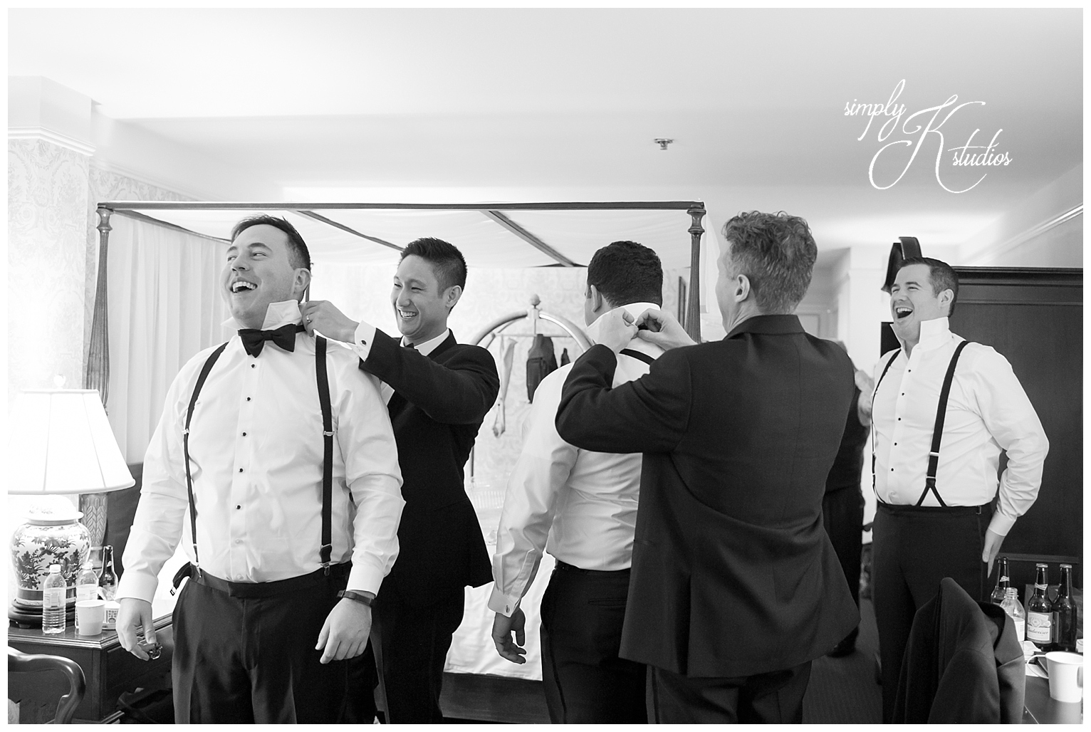 Groomsmen Getting Ready.jpg