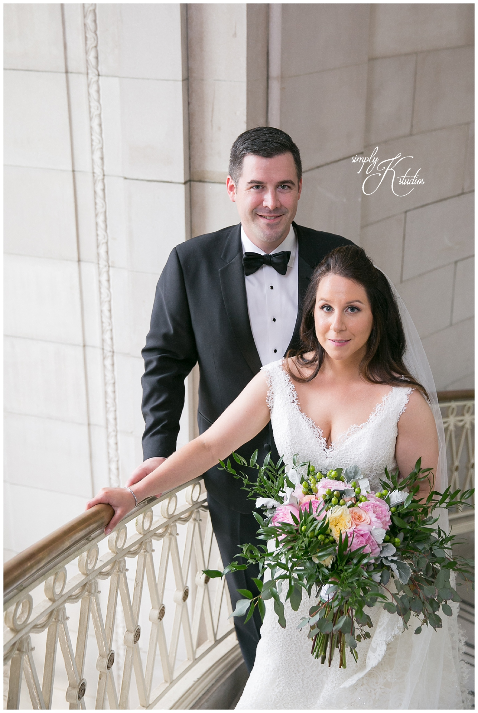 Manchester CT Wedding Photographers.jpg