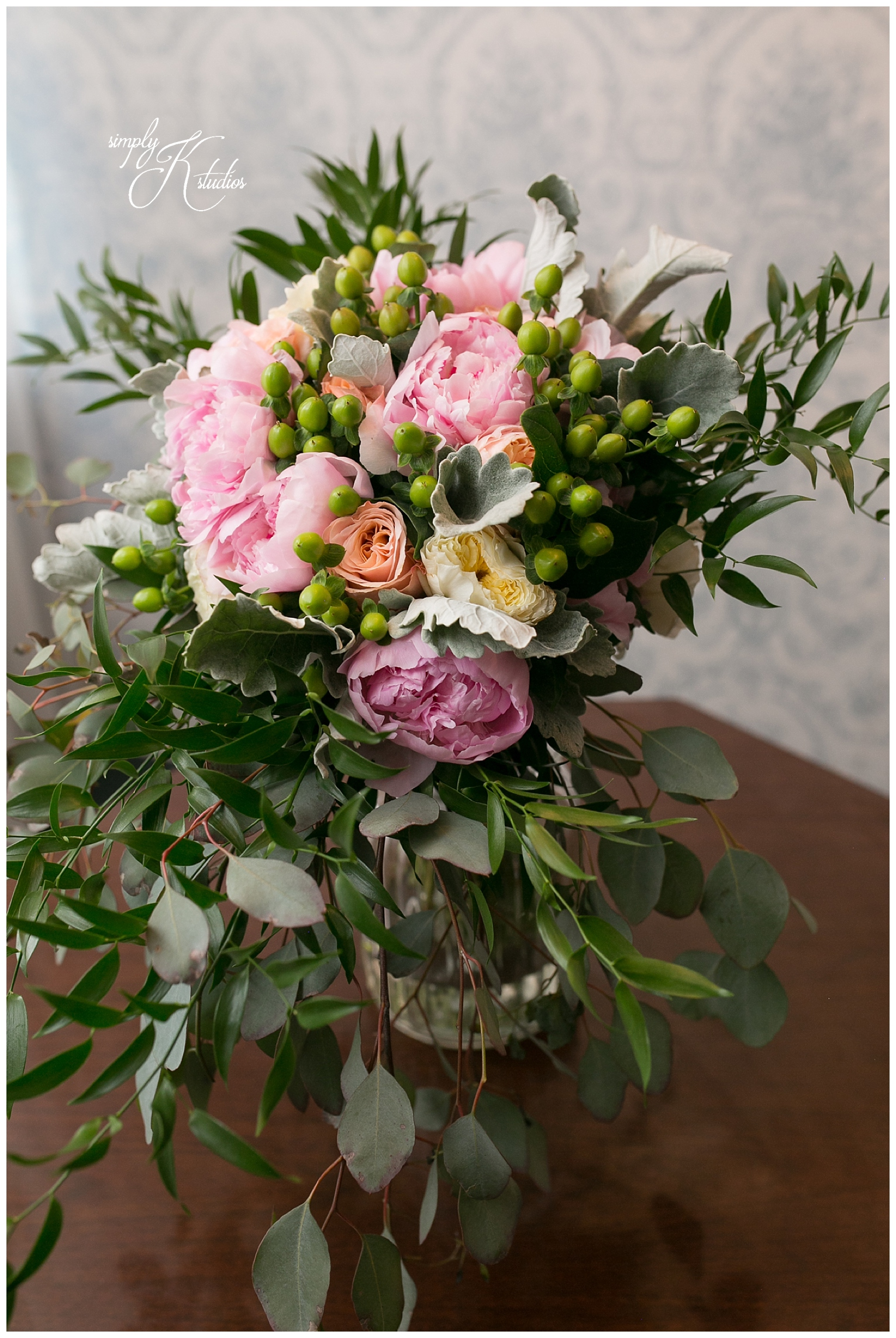 Wedding bouquet by Moscarillos.jpg