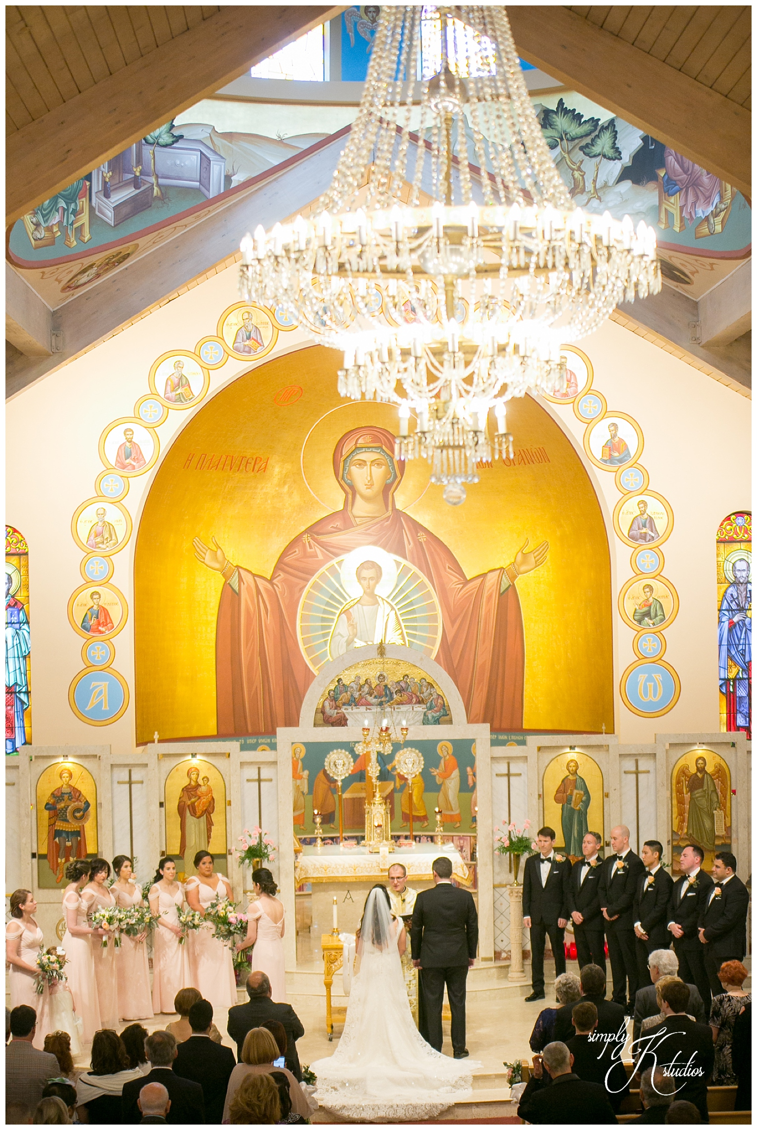 Wedding Ceremony in Hartford CT.jpg