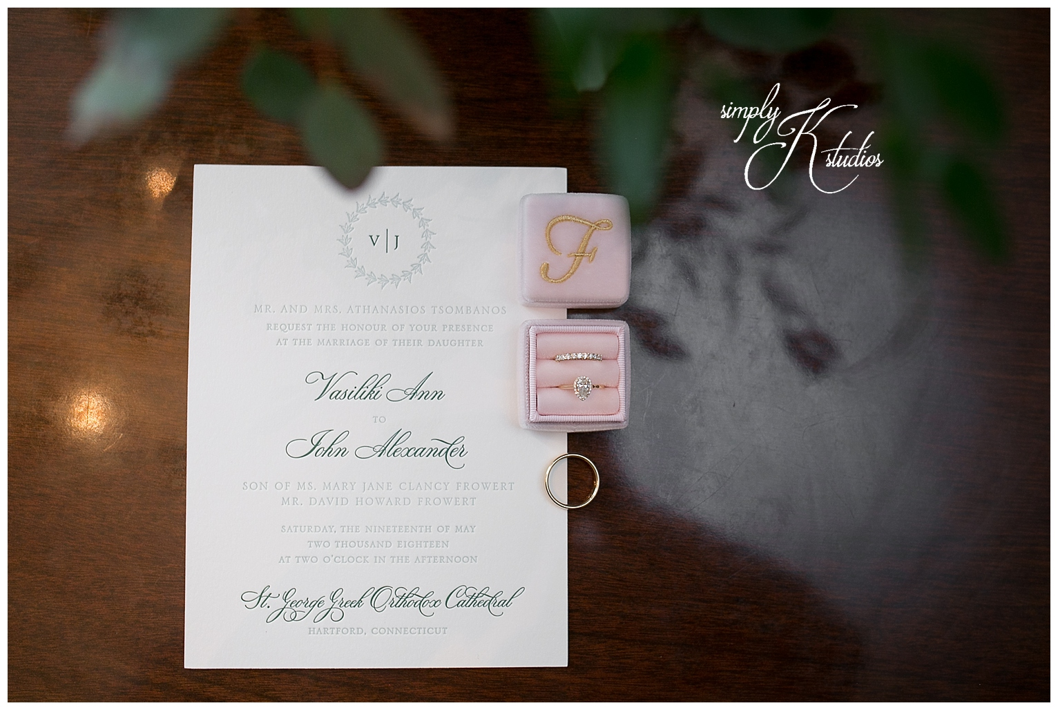 Wedding Invitations by Marissa Allie Designs.jpg