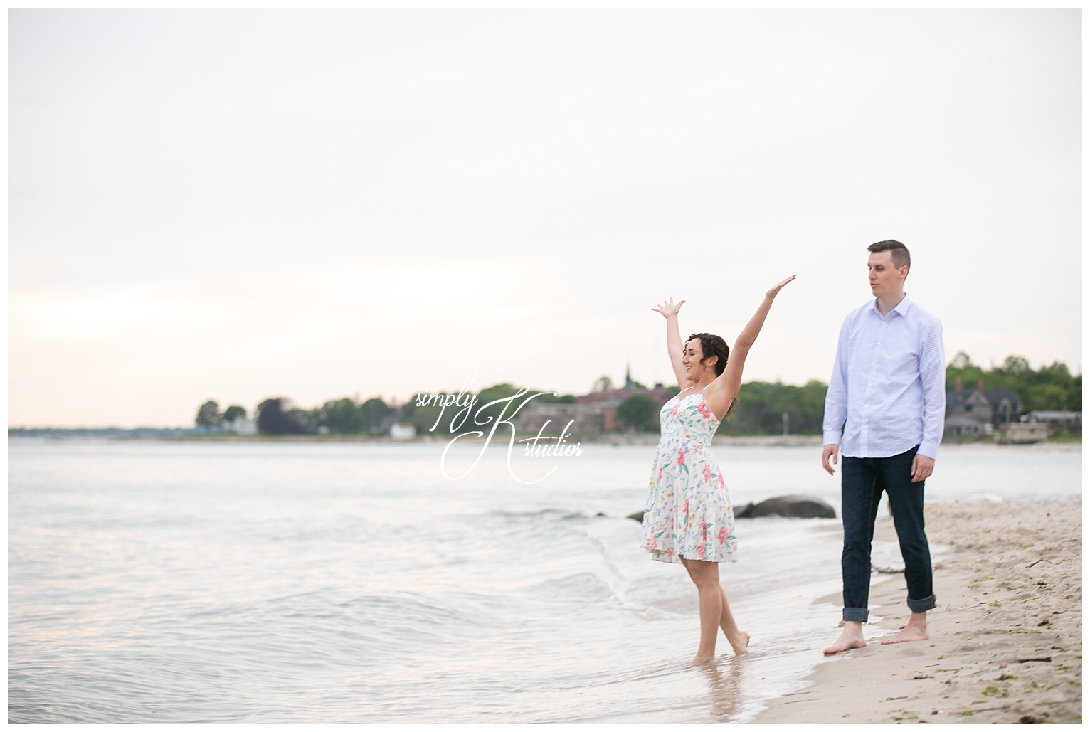 Fun and Candid Engagement Sessions.jpg