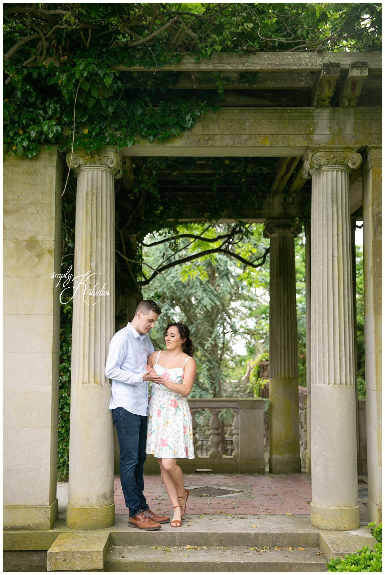Eolia Mansion Wedding Photographers.jpg