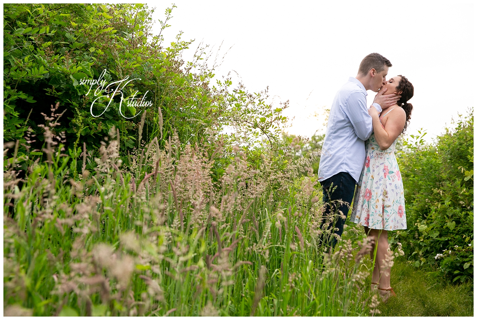 Rustic Wedding Photographers in CT.jpg