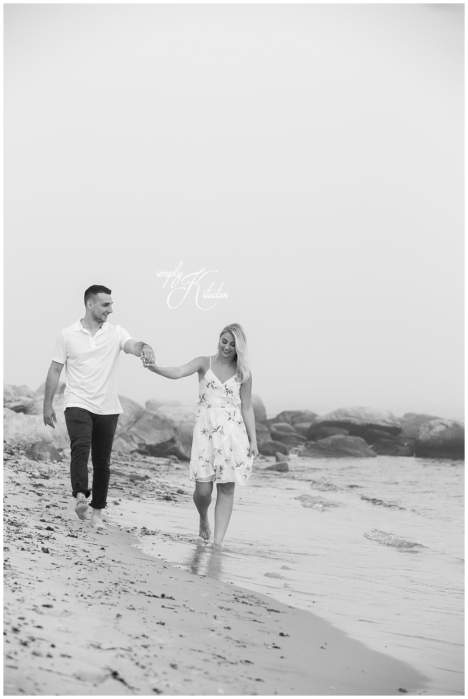 Beach Engagement Photos.jpg