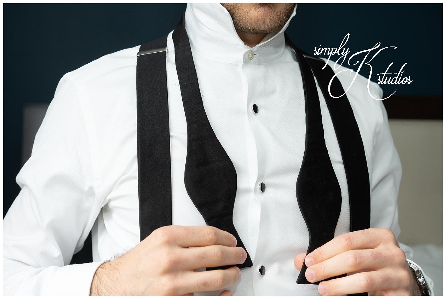 Black Tie Weddings in CT.jpg