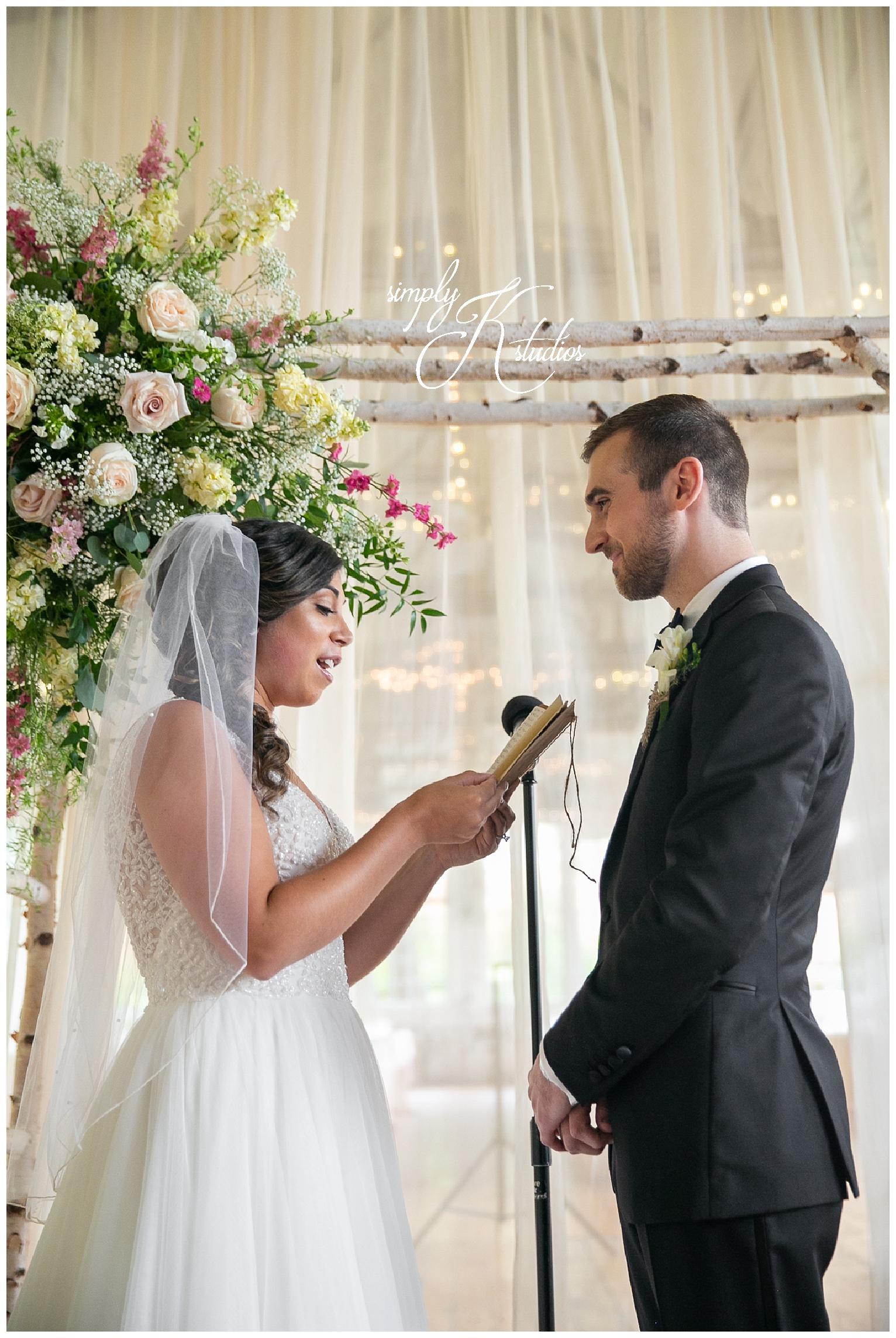 Bride's Vows.jpg
