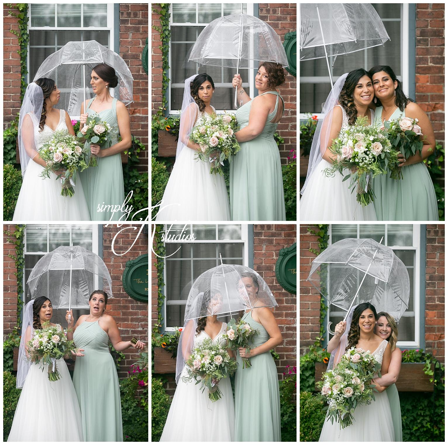 Bridesmaid Dresses.jpg