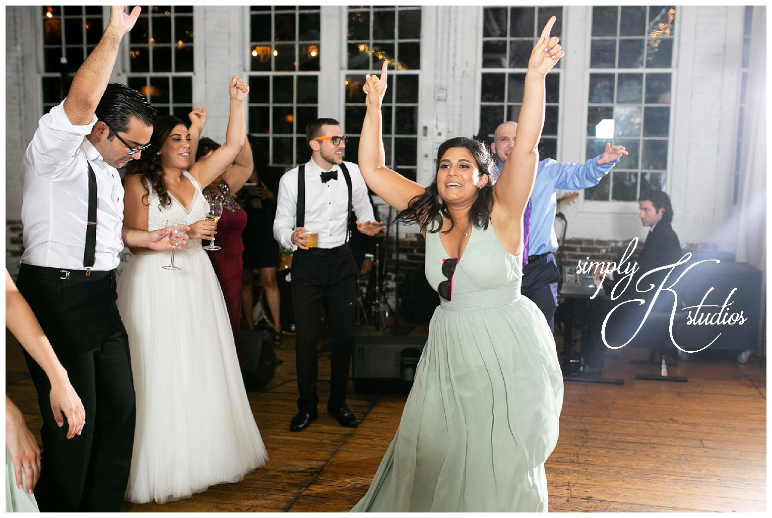 Connecticut Wedding Receptions.jpg