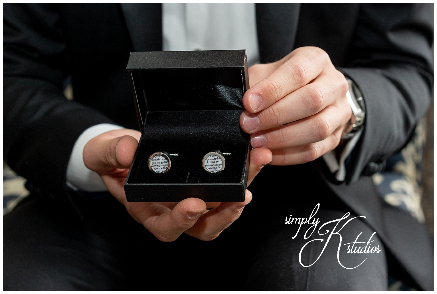 Custom Cuff Links.jpg