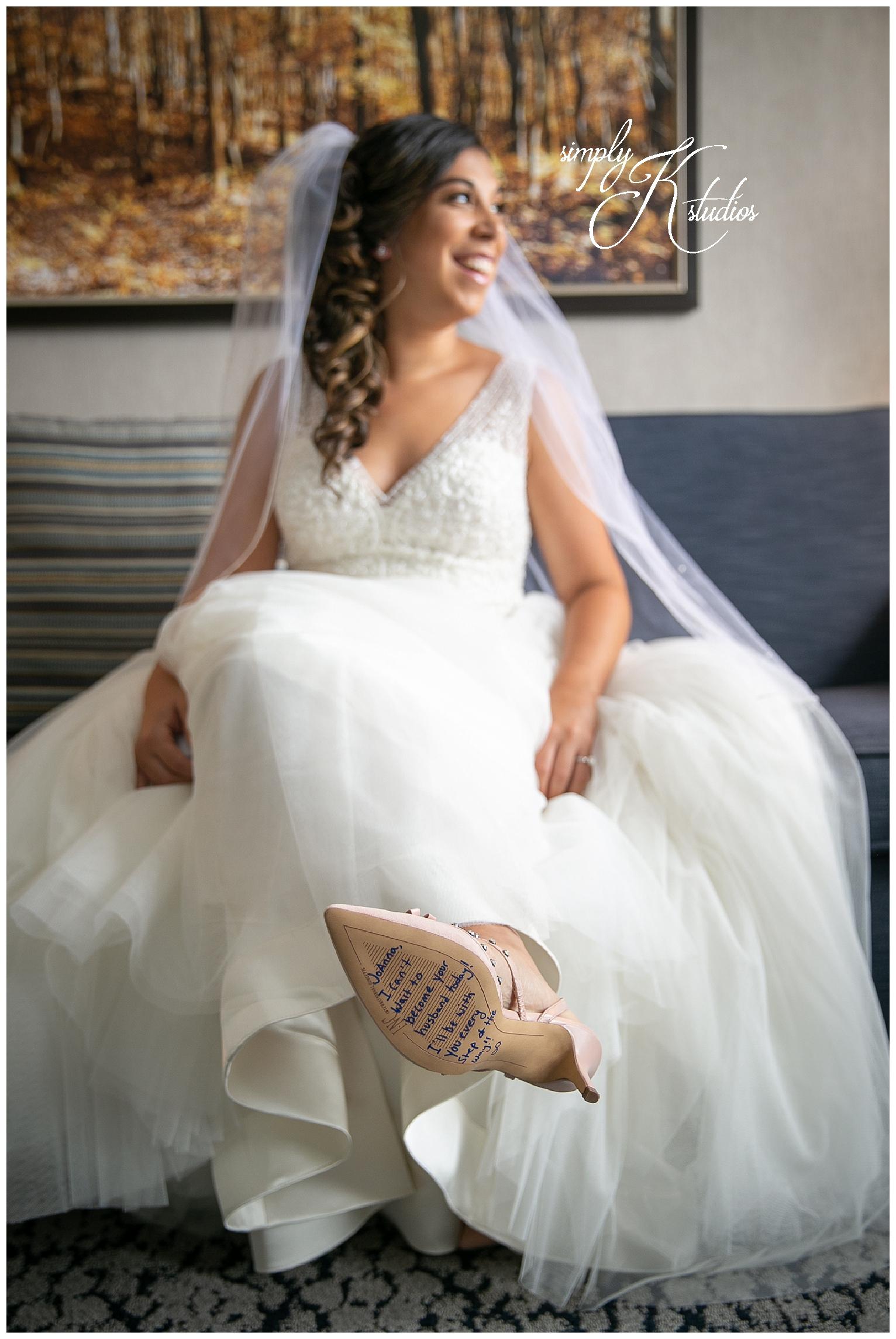 Custom Wedding Shoes.jpg