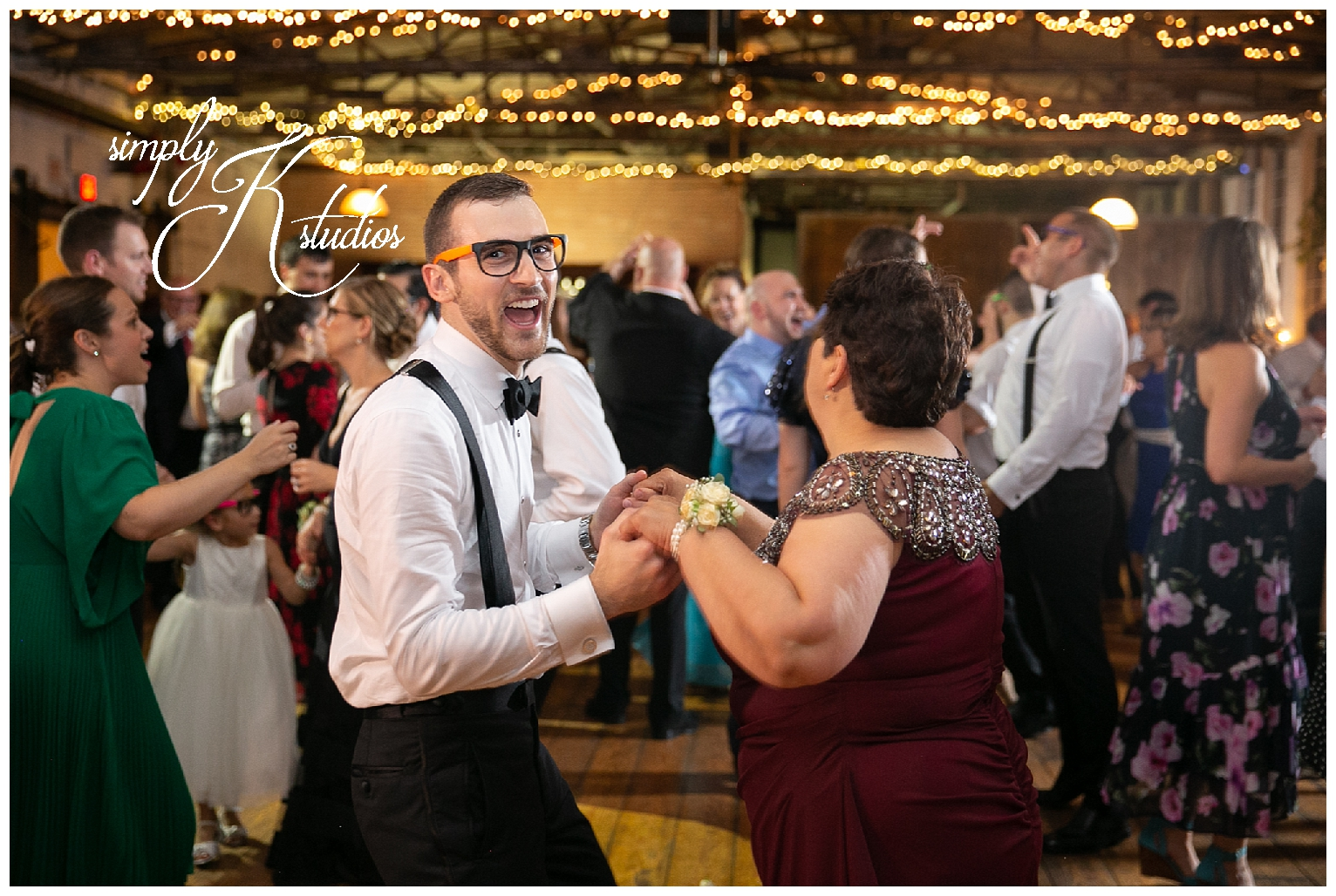 Dancing at a Wedding .jpg