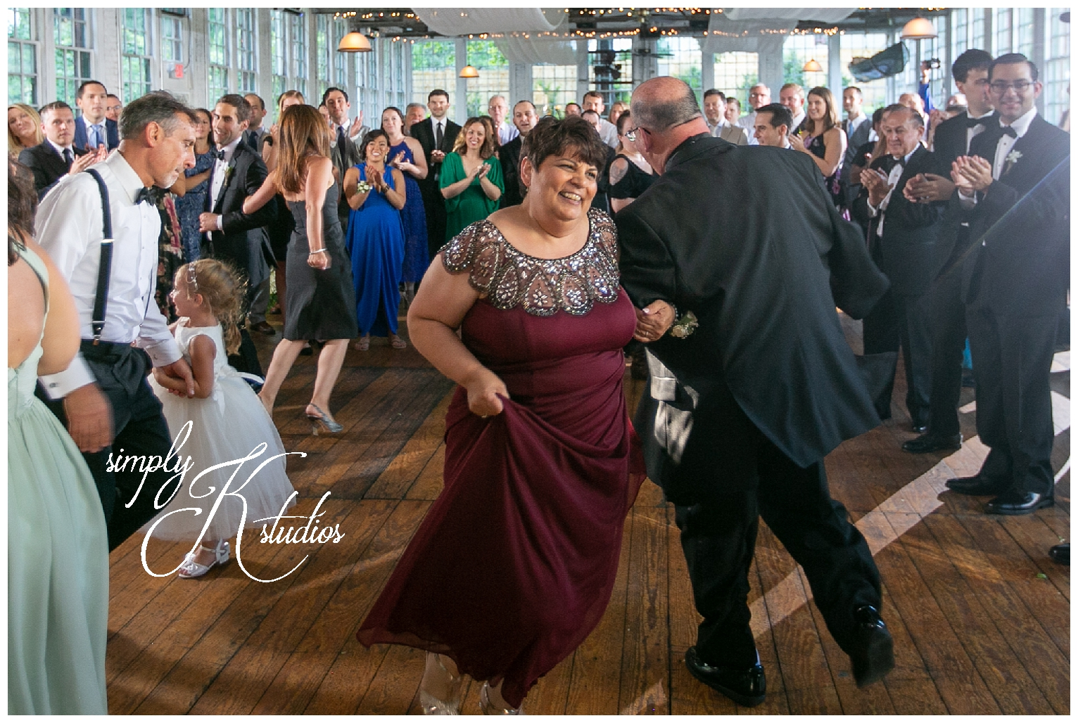 Dancing at The Lace Factory Wedding.jpg
