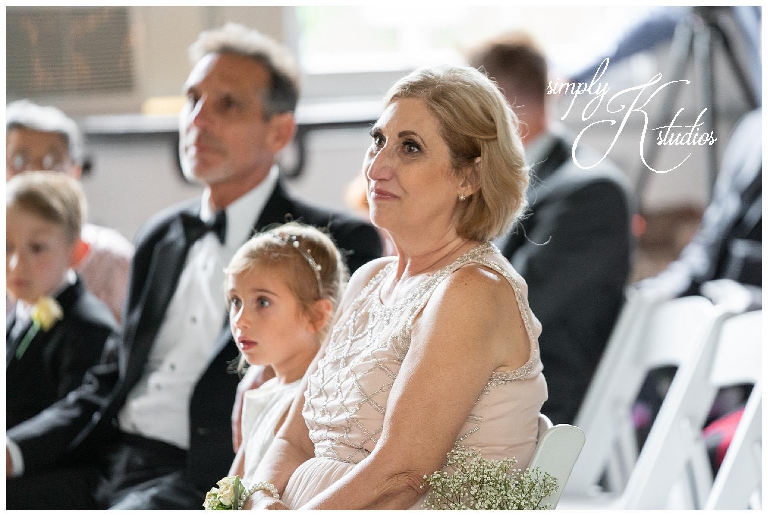 Family Photos at a Wedding.jpg