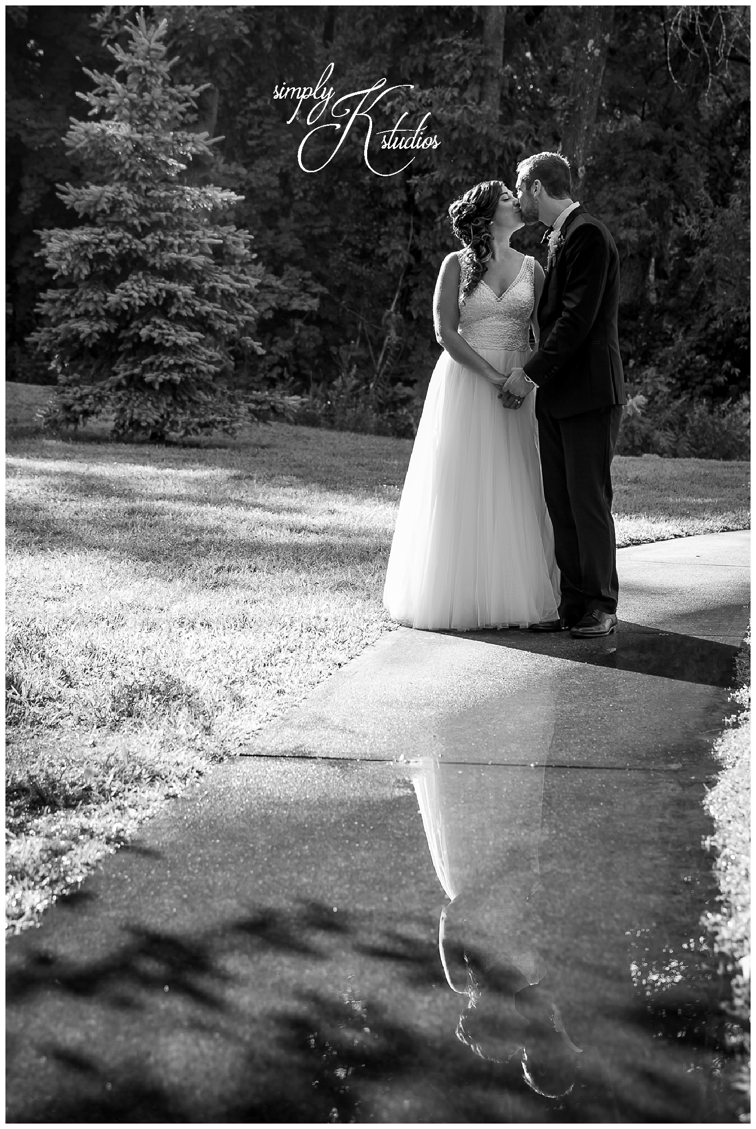 Destination Wedding Photographers in CT.jpg