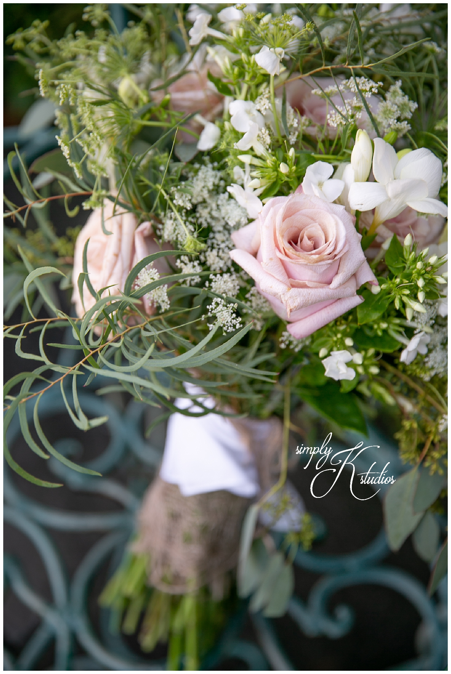 Floral Design by Melissa Bouquet for a Wedding.jpg